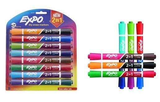 8pcs Fluorescent Waterproof Liquid Chalk Marker Pen For Glass Surface Buy Erasable Chalk Marker Pen Erasable Chalk Markers Liquid Chalk Markers Chalk Markers