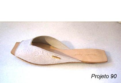 projeto90 Raouda Assaf e Dona Coisa na Ação Projeto 90