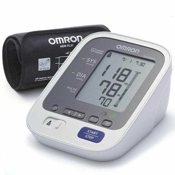 Ebay Sponsored Omron Oberarm Blutdruckmessgerat Blutdruckmesser Puls Blutdruck Messgerat Blutdruck Blutdruck Senken Ohne Medikamente Blutdruck Messen