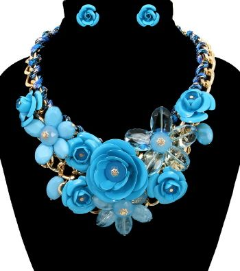 My Favorite Urban Jewelry Wholesale Website