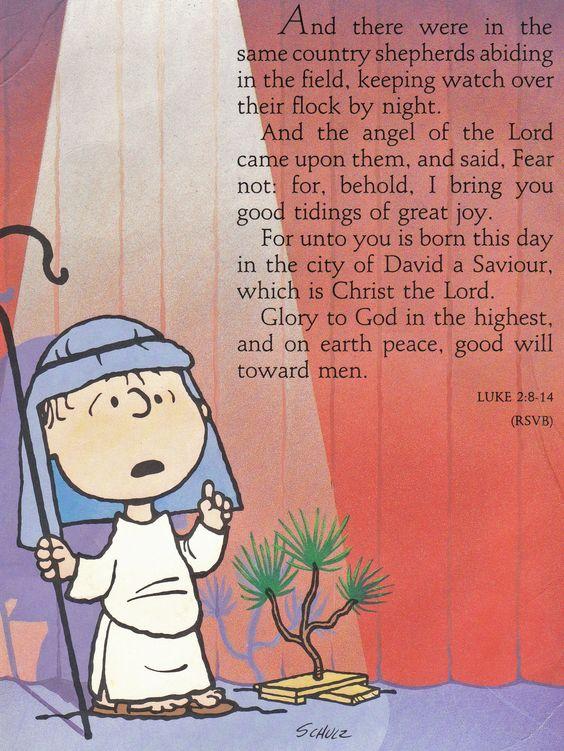 How Is Linus Sebastian: Charlie Brown, Charlie Brown Christmas And Brown On Pinterest