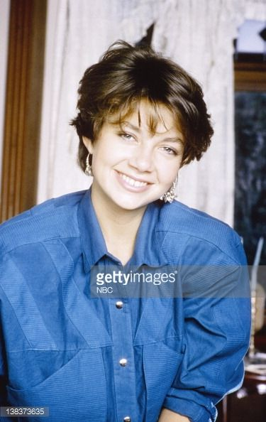 ... family ties tv family ties and more search google justine bateman