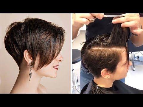 Pin On Haircuts I Like