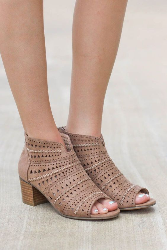 Stylish Casual Shoes