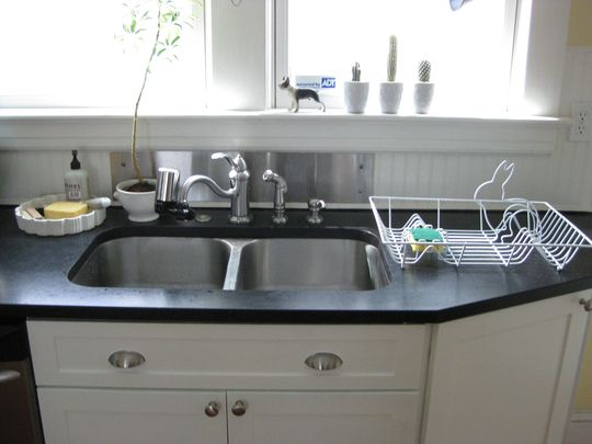 ... Undermount Kitchen Sinks Undermount kitchen sink, Stainless steel