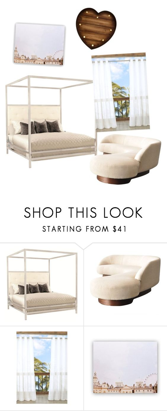 """light room"" by nicolelouiseirwin ❤ liked on Polyvore featuring interior, interiors, interior design, home, home decor, interior decorating and Parasol"