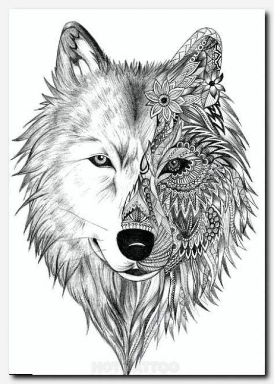 Wolftattoo Tattoo Small Fish Tattoo Designs Tattoo Needles Aztec Eagle Meaning Temporary Tattoo Design Your Own Mens S Wolf Tattoos Wolf Illustration Tattoos