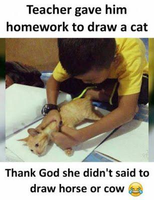 Teacher And Student Funny Jokes In English Teacher Student Jokes Teacher Vs Student Funny Images Teacher Funny Funny English Jokes Funny Jokes English Jokes
