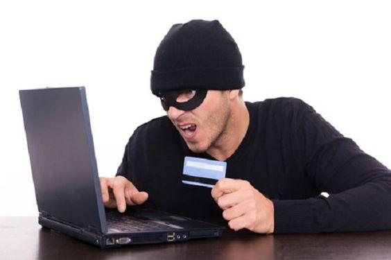 Tudo Notebook: Fui roubado como bloquear meu cartão de crédito