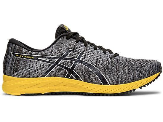 TOP SALE Reebok Laufschuhe Floatride Run Shoes MEN WOMEN Damen Herren Running
