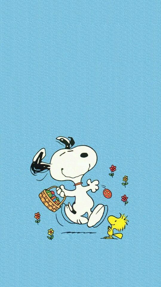 Pin By Gabriela Villarmarzo On The Peanuts Thanksgiving Snoopy Snoopy Snoopy And Woodstock