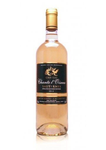 SAUTERNES Le sauternes est un vin liquoreux français d'appellation d'origine contrôlée produit dans le Sauternais, une des subdivisions du vignoble de Bordeaux. 15.60€ HT