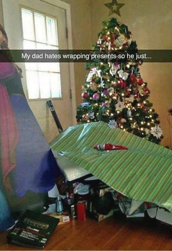 Funniest Memes In 2020 Christmas Humor Christmas Memes Christmas Memes Funny