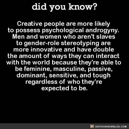 What is a creative title for an essay about stereotyping?