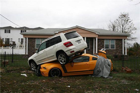 Boss 302 Registry >> Boss 302 Wrecked Boss302 Mustang Wrecks Pinterest Mustang