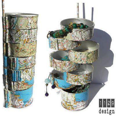 latas de atún                                                                                                                                                                                 Mais