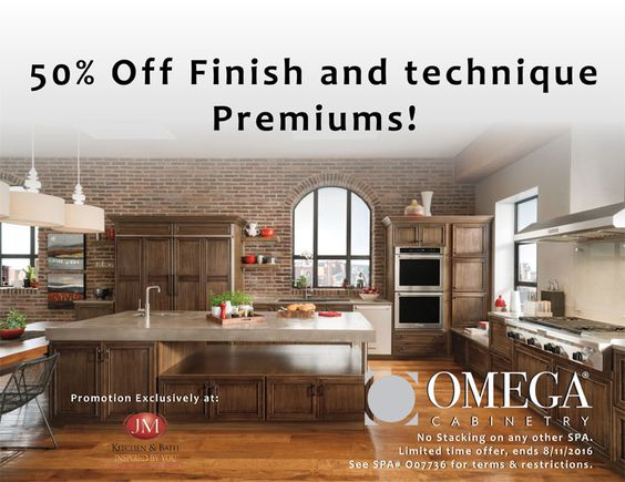 Half Off Premium Finishes By Omega Cabinets Buy Kitchen Cabinets Unfinished Kitchen Cabinets Best Kitchen Cabinets