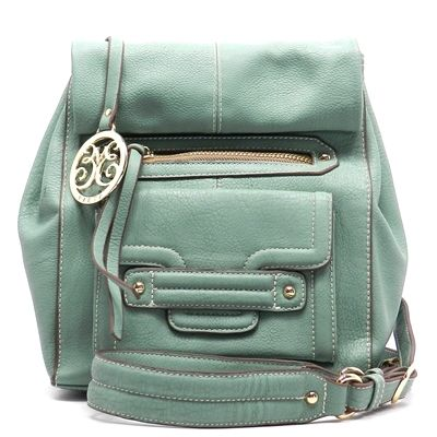 https://www.shophcw.com/Women-s-Cross-Body-Bag-p/haute-4158.htm