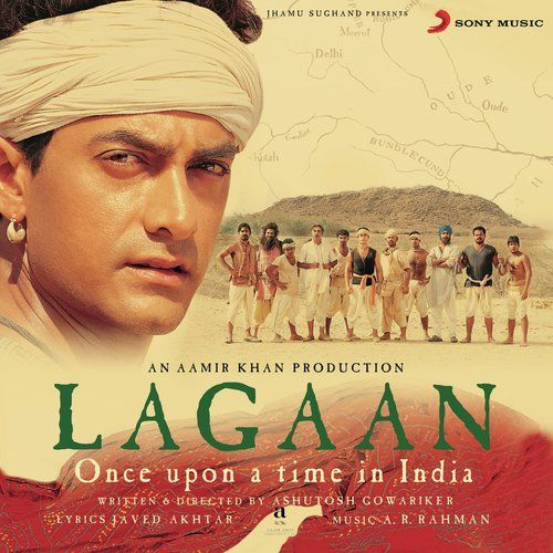 Salaam Soldiers Mp3 Songs Download In 2020 Songs Bhakti Song Mp3 Song Download