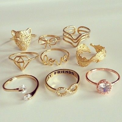 For more details, please visit to http://www.aliexpress-myselfjewellery.com