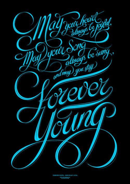 forever 21!!!!