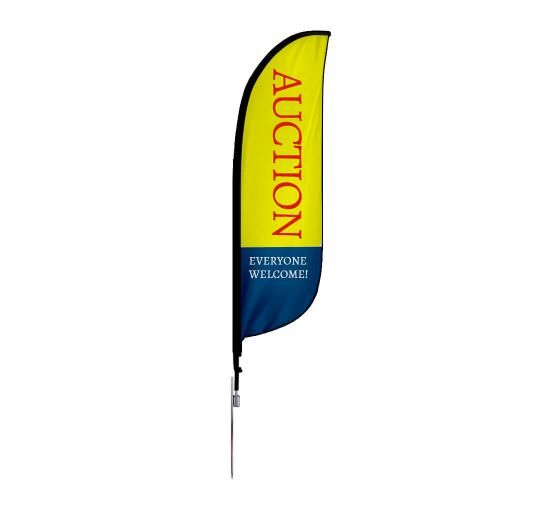 Advertising Banner Flags Open House Feather Flag Feather Banners In 2020 Feather Flags Custom Feather Flags Wind Flag
