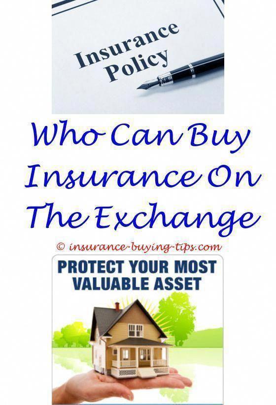 Buy Health Insurance In Michigna Buy Aaa Insurance Buy Title
