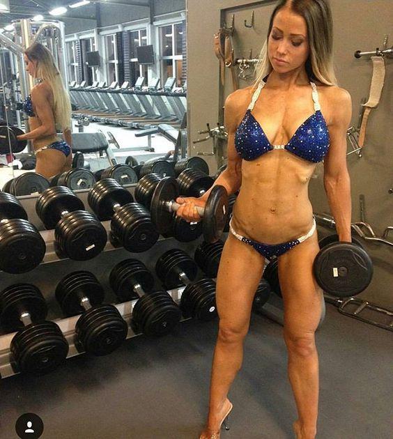 My #wcw @a_cesigirl  This is perfection #womancrush #womancrushwednesday