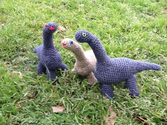 Familia de dinosaurios!!!!!: Dinosaur, Family, My Style