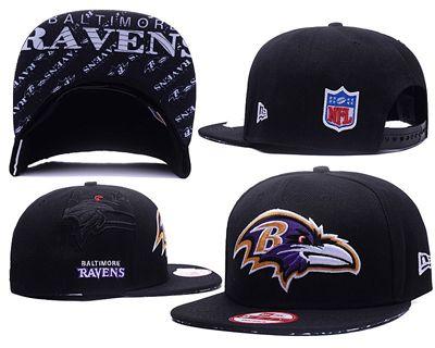 NEW Era Snapback Cap-Black Sideline New England Patriots