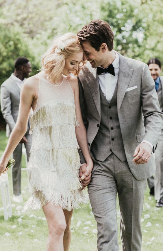 Design your perfect wedding suit! @indochino offers affordable and ...