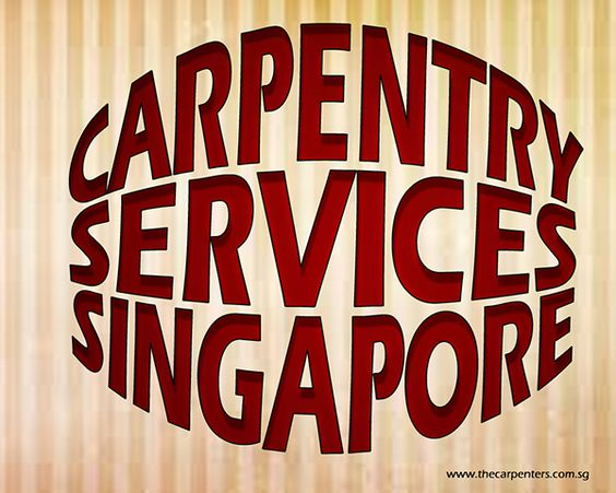 Check this link right here http://thecarpenters.com.sg/ for more information on Good Carpenters In Singapore. When considering a change in your home or when you are in need of repairs finding Good Carpenters In Singapore to handle your remodeling and repair needs is essential in assuring that your home is beautiful and comfortable.
