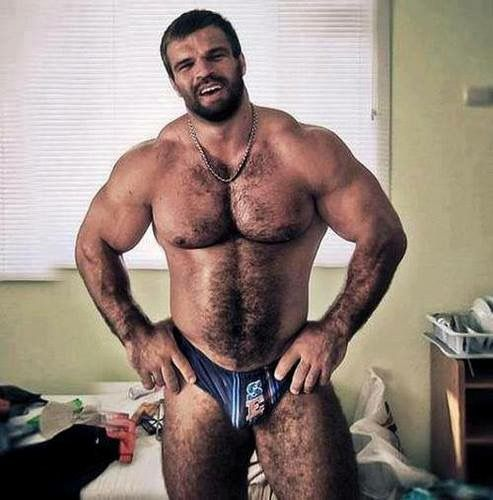 video male gay video alex marte