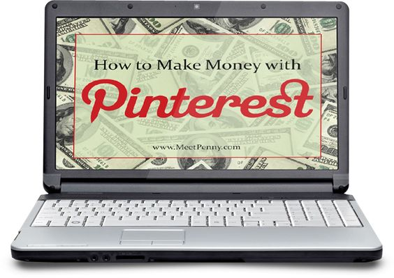 Power point presentation teaches: Make extra income from pinning your favorite products on Pinterest. Grow the number of followers you have on Pinterest. NO BLOGGING EXPERIENCE needed. Residents of Arkansas, Colorado, Illinois, North Carolina, Rhode Island, or Connecticut are ineligible to participate.