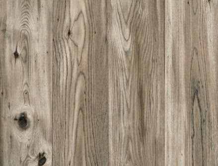 smoked pine plywood - Google Search