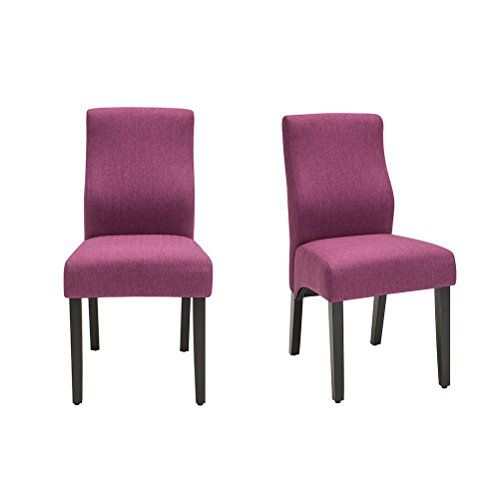 43+ Parsons dining chair set of 2 Best Seller