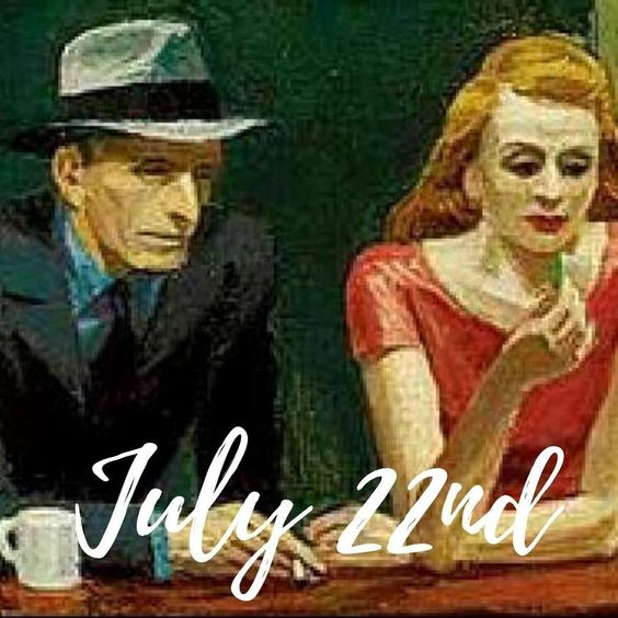 The July 22nd HIGHER PURPOSE Card – The Jack of Clubs Club