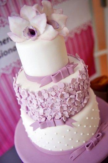 Hochzeitstorte Dekoration Richtig Ausw Hlen Dekoration