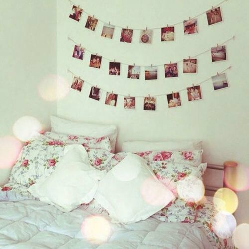 Tumblr Room And Tumblr On Pinterest
