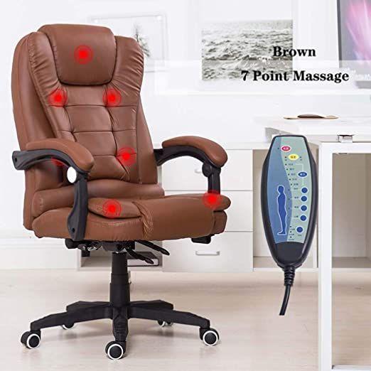 Bureau Executif Ergonomic Office Chair Ergonomics Furniture Ergonomic Office