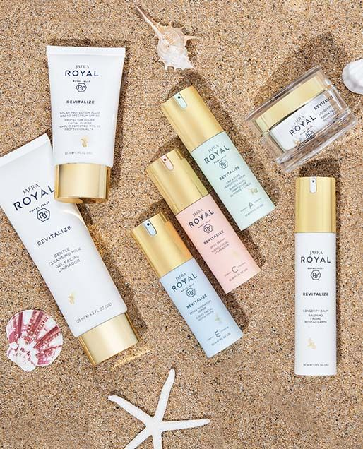 Jafra Skin Care And Beauty Products Freedom To Be You In 2020 Quality Skin Care Products Jafra Cosmetics Makeup Cosmetic Skin Care