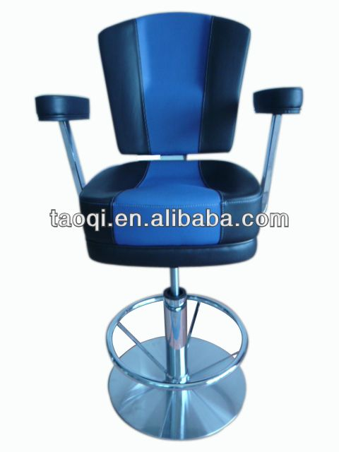 Bar Stool Chairs Gaming And Gaming Chair On Pinterest