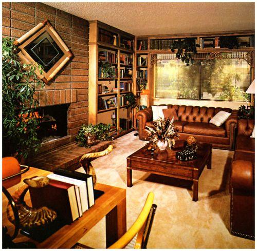 Living Room Decor 1980 Retro Games Room Gamer Room Decor Gamer Room