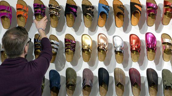Made in Germany: Warum Retro-Marken so erfolgreich sind