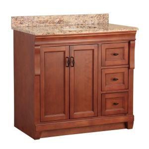 "$699 36"" / 3 drawers"