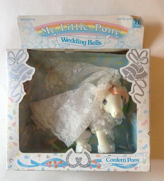 My Little Pony Wedding: Pinterest • The World's Catalog Of Ideas