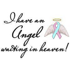 My Angel in Heaven