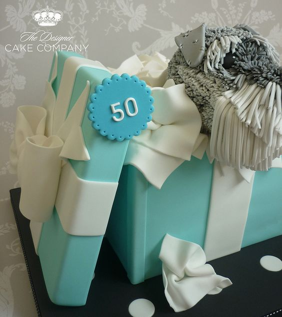 50th Wedding Anniversary Gift Ideas Best Home Design And Decorating ...