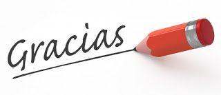 COBEPAN.ES maquinaria y accesorios para Panaderia y Pasteleria.: Vamos a publicar TODO nuestro CATALOGO nuevo 2015 ...
