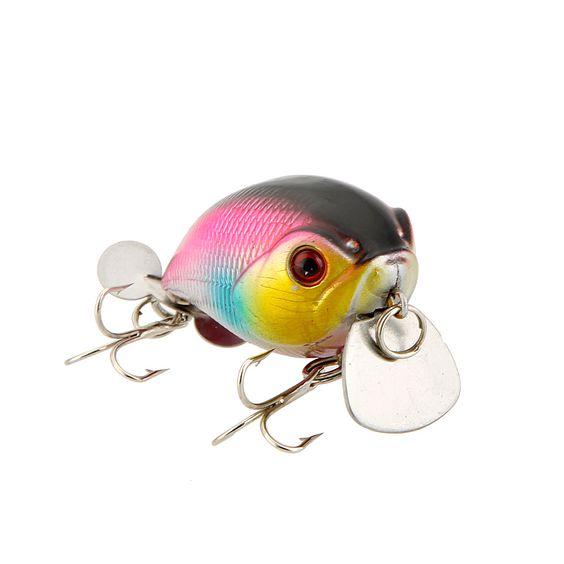 pinterest • the world's catalog of ideas, Fishing Bait